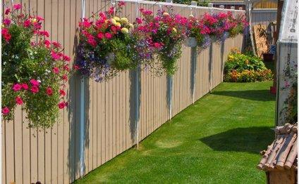 Сад, огород, дача